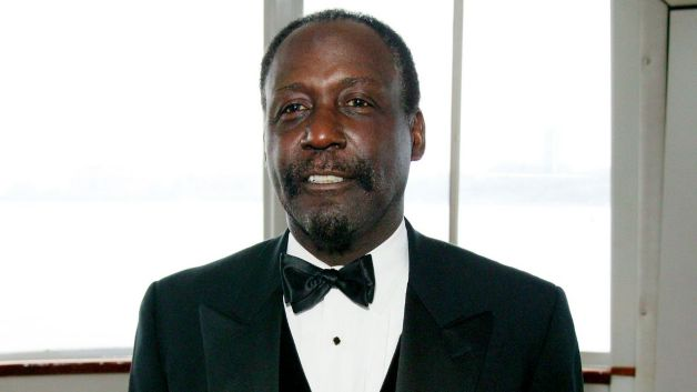 060513-topic-celebs-richard-roundtree