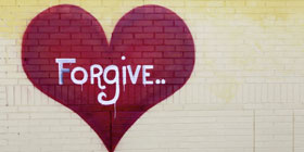 blog-to-forgive-is-to-heal