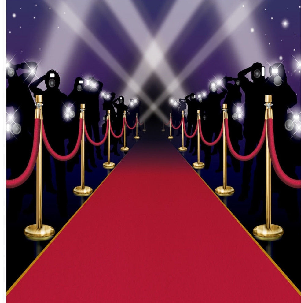 oscar-decorations-189-hollywood-red-carpet-night-985-x-990 ...