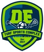 de-turf-sports-complex