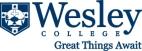 Final-Wesley-Logo-w_tagline