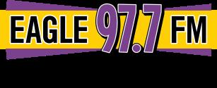logo_eagle977_noeagle_fc