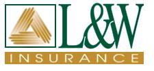 l&w insurance cropped